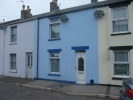 Terraced house for sale in Walpole Street, Weymouth...