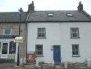 3 bed Terraced property for sale in Chiswell, PORTLAND...