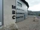property for sale in Maritime Business Centre, Mereside Road, Portland, Dorset