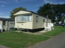 Mobile Home for sale in Weymouth Bay Holiday...