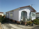 Mobile Home for sale in Rowlands Caravan Park...