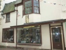 property for sale in / 8 St Alban Street, WEYMOUTH, Dorset