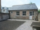 property for sale in High West Street, Dorchester, Dorset