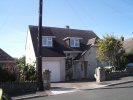 5 bedroom Detached property for sale in Windermere Crescent...