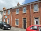 Terraced property for sale in Emmadale  Road, Weymouth...