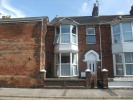 3 bed Terraced home for sale in Chelmsford Street...