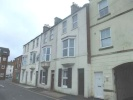 Terraced home for sale in Wooperton Street...