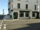 property for sale in King Street, WEYMOUTH, Dorset