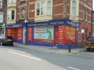 13-15 Abbotsbury Road Shop for sale