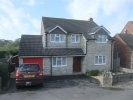 4 bedroom Detached house in Ambleside, WEYMOUTH...
