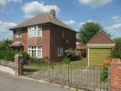 4 bed Detached property in Lynmoor Road, WEYMOUTH...