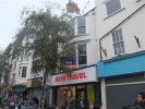 property for sale in St Mary Street, Weymouth, Dorset