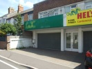property for sale in Abbotsbury Road, WEYMOUTH, Dorset