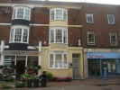 property for sale in St Thomas Street, WEYMOUTH, Dorset