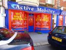 Shop for sale in Abbotsbury Road, Weymouth