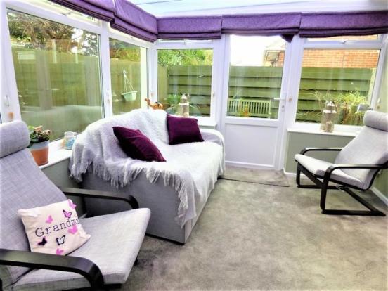 Sold Property Ryemead Lane Wyke Regis