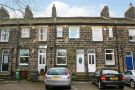 3 bed Terraced house for sale in Henry Terrace, Yeadon...