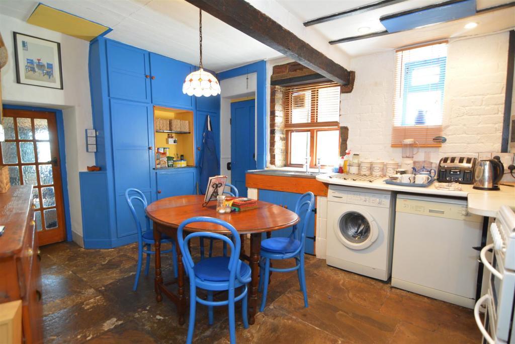 dining kitchen 3.JPG