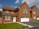 4 bedroom Detached home in Boothdale Drive...
