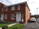 3 bed Mews in Newbold Close...