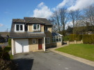 4 bed Detached property for sale in Puffingate Close...