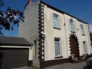 5 bedroom Detached house for sale in Astley Street...