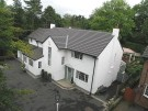 Detached property for sale in Mottram Road...
