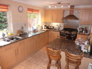 Detached house for sale in Hurstbrook Close...
