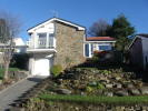 Detached Bungalow for sale in Ashes Lane, Stalybridge...