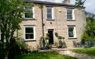4 bed semi detached home in Village View, Millbrook...