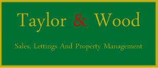 Taylor & Wood Estate Agents, Stalybridgebranch details