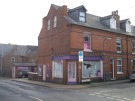 Photo of Retail / Office Premises, Wollaton Road, Beeston, Nottingham
