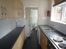 Furnished Terraced property to rent