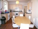 6 bed semi detached house to rent in SixBedStudent House...