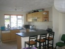 6 bedroom semi detached house to rent in SixBedStudent House...