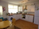 4 bedroom Terraced house to rent in FourBedStudent House...