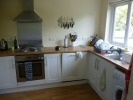 4 bed Terraced property to rent in FourBedStudent House...