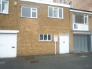 Commercial Property to rent in Offices / Workshop...
