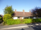 4 bed Bungalow in Un-Furn...