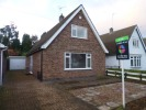 2 bed Bungalow for sale in Allendale Avenue...