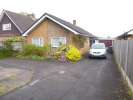 Bungalow in High Road, Chilwell...