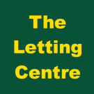 The Letting Centre, Oldham branch logo