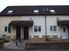 Terraced home to rent in Stafford Road, Caldicot...