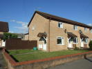 2 bedroom End of Terrace property to rent in Stafford Road, Caldicot...