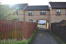 1 bedroom Flat in Lewis Way, Chepstow, NP16