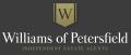 Williams of Petersfield, Petersfield
