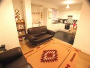 2 bed Flat for sale in HAYES