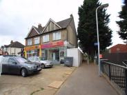 3 bed Commercial Property for sale in HAYES