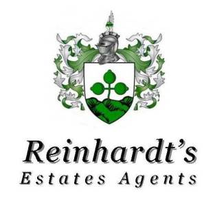 Reinhardt Estate Agents, Hayesbranch details