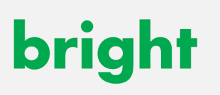 Bright Estate Agent, Manchesterbranch details
